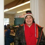 spirit week 008 (Medium)