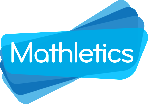 Mathletics-Logo-New